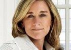 Foto: Apple pagó a esta mujer casi ocho veces más que al propio Tim Cook en 2014