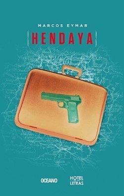 Hendaya