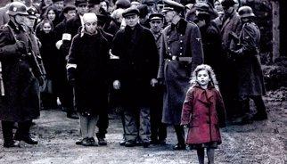 Cinc pel·lícules sobre l'Holocaust nazi