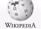 Foto: Guerra en Wikipedia: vetados cinco editores por modificar el artículo del Gamergate