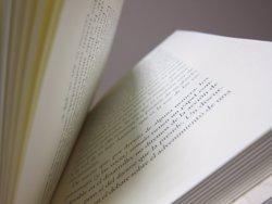 Libros, leer, literatura, lectura