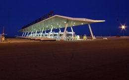 Foto: Fomento logra el 'visto bueno' de la administración concursal a su plan de rescate de autopistas (CINTRA (FERROVIAL))