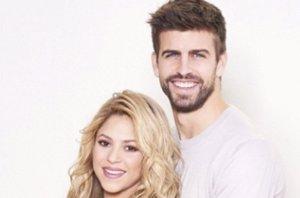 Foto: Exclusiva: Los padres de Shakira tranquilizan, no ha dado a luz (CORDONPRESS)