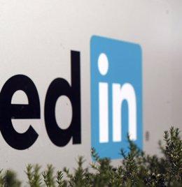 Foto: Cómo hacer un buen perfil en LinkedIn (ROBERT GALBRAITH / REUTERS)