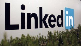 Com fer un bon perfil a LinkedIn