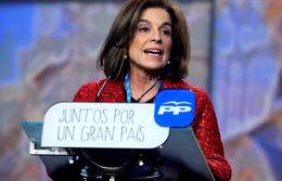 Foto: Botella defiende cree que todos los partidos terminarán eligiendo candidatos en primarias (EUROPA PRESS)