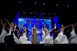 Foto: Un musical dedicado a Nino Bravo para los miércoles (TEATRO VILLA DE MOLINA)