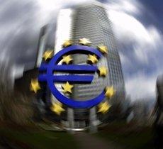 Foto: La UE, hacia la Unión de Mercados de Capital (REUTERS)