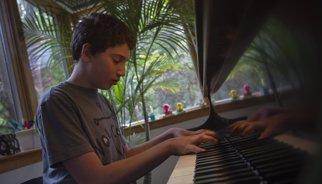 Síndrome de Asperger: cuando la incapacidad y la genialidad se dan la mano