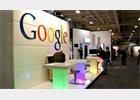 Foto: México estudia sancionar a Google por infringir la protección de datos