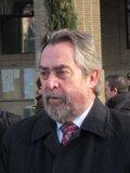 """Foto: Belloch dice que hay """"diferencias contables"""" con la Cámara de Cuentas (EUROPA PRESS)"""