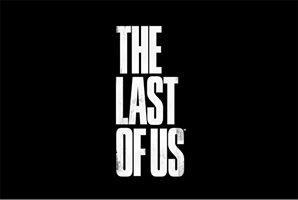 Nuevos detalles sobre la película de The Last of Us