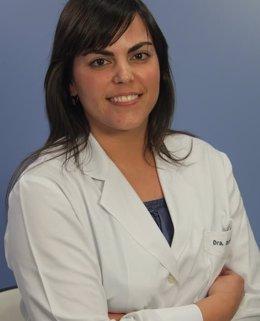 Foto: Identifican radiofármacos clave para tratar el cáncer de mama (EP/UNIVERSIDAD DE NAVARRA)