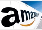 Foto: Amazon lanza Workmail, correo compatible con Outlook que apuesta por la seguridad