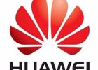 Foto: Huawei no lanzará dispositivos con Windows 10