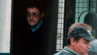 Llibertat condicional per a Eugene de Kock, líder dels esquadrons de la mort de l'Apartheid