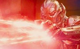 Foto: Nuevo clip de Los Vengadores: La era de Ultrón (MARVEL)