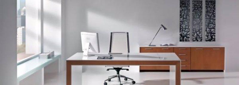 Trama Muebles Oficina Muebles de Oficina