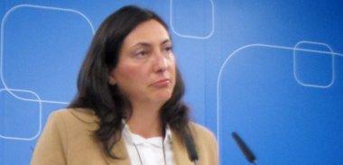 """Foto: PP-A pide a Susana Díaz """"líneas rojas"""" contra la corrupción en sus listas (EUROPA PRESS)"""