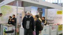 La Diputación de Lleida promociona la naturaleza y el turismo activo