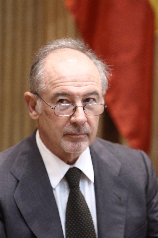 """Foto: Economía.- UPyD anima a los """"estafados"""" por Bankia a reclamar ante el juez para que impongan fianzas a los imputados"""
