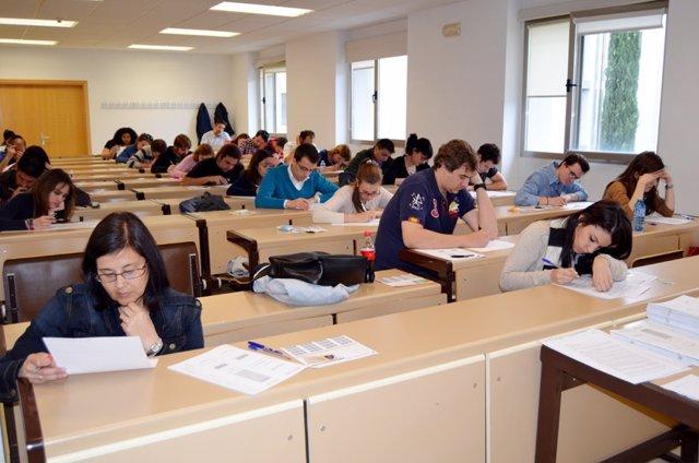 Foto: Se aprueba la oferta de empleo público del personal docente