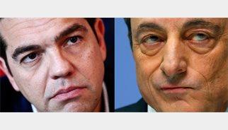 Grecia no cooperará con la troika ni pedirá una extensión del rescate