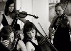 Foto: Un duelo free style de música clásica que triunfa en Internet
