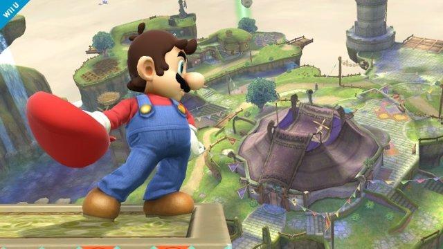 Foto: Nintendo logra cambiar la política de ingresos publicitarios de Youtube