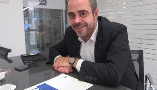 """L'ACM a Rajoy: """"Li recomanem que faci un dia d'alcalde i tingui els peus a terra"""""""