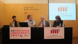 La Constitució de Santiago Vidal planteja prohibir majories absolutes assegurant la divisió de poders