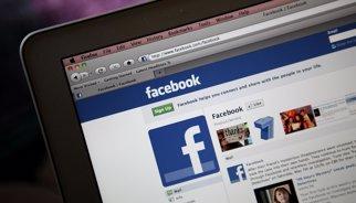 Nuevo virus en Facebook: supuesto video porno infecta a miles de usuarios