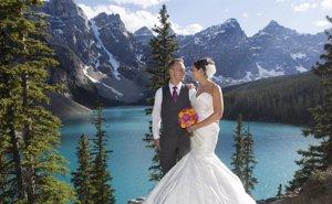 Foto: ¿Qué es un wedding planner? (CORDON PRESS)