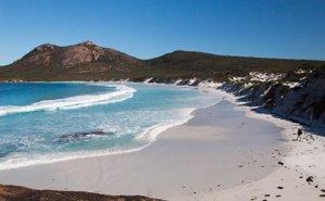 Foto: 10 playas idílicas donde celebrar tu boda (CORDON PRESS)