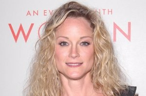 Foto: ¿Quién es Teri Polo? (CORDON PRESS)