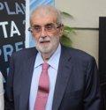 MUERE EL PRESIDENTE DEL GRUPO PLANETA, JOSE MANUEL LARA