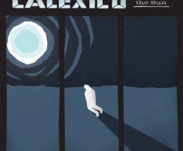 Foto: Escucha un adelanto del nuevo álbum de Calexico: Edge of the Sun (CALEXICO)