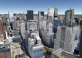 Google Earth Pro está gratis, viaja sin levantarte del sofá