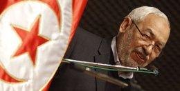 Foto: Ennahda y Nidaa Tounes acuerdan formar un gobierno de coalición para Túnez (ZOUBEIR SOUISSI / REUTERS)