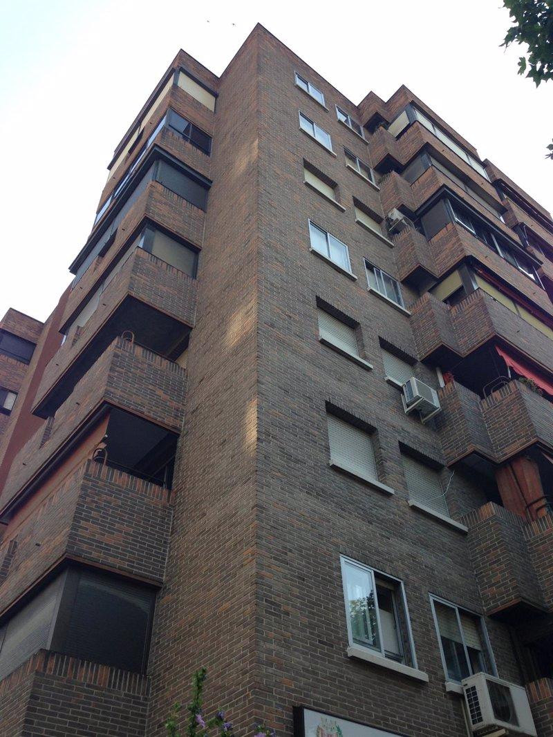 El precio de venta de la vivienda de segunda mano cae un 6 74 for Viviendas segunda mano