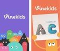 Twitter lanza una versión independiente de Vine para niños