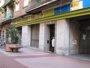 Foto: El desempleo subió en 148 personas en enero en La Rioja