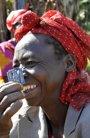 Foto: Cambiar la mentalidad, clave para luchar contra la Mutilación Genital Femenina