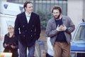 El biopic de Steve Jobs llegará a los cines el 9 de octubre