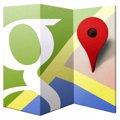Google Maps cumple 10 años: te contamos cómo nació