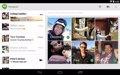 Google Talk dejará de funcionar el 16 de febrero definitivamente