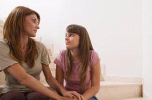 Foto: Escucha y silencio, las herramientas perfectas para comprender a los hijos (III) (CORDON PRESS)