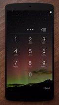 Microsoft mejora Next Lock Screen con nuevas funciones de seguridad