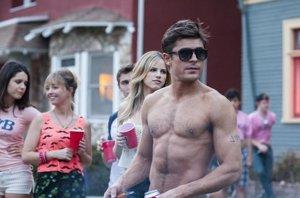 Foto: 14 características masculinas que atraen a las mujeres y ellos ignoran (MALDITOS VECINOS)
