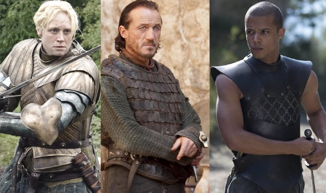 Game of Thrones, temporada 5: Quién morirá?